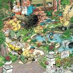 jumbo-puzzel-300-stuks-jan-van-haasteren-helemaal-opgegraven-17450
