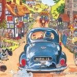 jumbo-puzzel-300-stuks-wasgij-original-1-zondagsrijders-17400