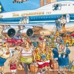 jumbo-puzzel-300-stuks-wasgij-original-2-vakantiepret-17401