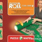 jumbo-puzzel-3000-stuks-puzzle-mates-puzzle-roll-1500-3000-17691