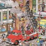 jumbo-puzzel-500-stuks-jan-van-haasteren-brand-meester-17279