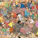 jumbo-puzzel-500-stuks-jan-van-haasteren-de-schaakclub-17278