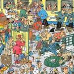 jumbo-puzzel-500-stuks-jan-van-haasteren-perrongeluk-17318