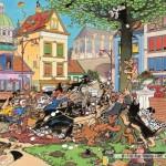 jumbo-puzzel-500-stuks-jan-van-haasteren-vang-die-kat-17277