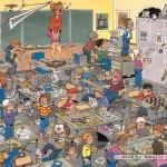 jumbo-puzzel-500-stuks-jan-van-haasteren-vang-de-muis-17280