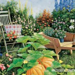 jumbo-puzzel-500-stuks-tuin-in-bloei-17244