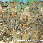 jumbo-puzzel-5000-stuks-jan-van-haasteren-middeleeuwen-17223