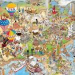 jumbo-puzzel-5000-stuks-jan-van-haasteren-usa-17316