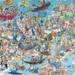 jumbo-puzzel-615-stuks-jan-van-haasteren-united-europe-familie-puzzel-17217