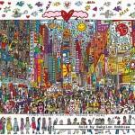 ravensburger-puzzel-1000-stuks-james-rizzi-times-square-190690