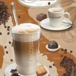ravensburger-puzzel-1000-stuks-latte-macchiato-190874