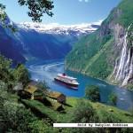 ravensburger-puzzel-1000-stuks-norwegian-fjord-158041