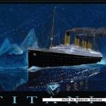 ravensburger-puzzel-1000-stuks-titanic-190584