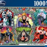 ravensburger-puzzel-1000-stuks-wicked-women-192526