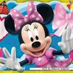 ravensburger-puzzel-12-stuks-minnie-mouse-072552