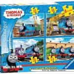 ravensburger-puzzel-12-stuks-thomas-en-zijn-vrienden-072354