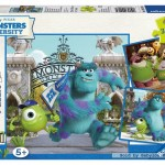 ravensburger-puzzel-49-stuks-monsters-university-pixar-3x-094264