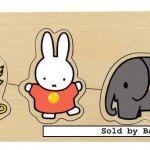 ravensburger-puzzel-5-stuks-nijntje-en-dieren-van-de-zoo-032129