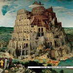 ravensburger-puzzel-5000-stuks-brueghel-the-elder-the-tower-of-babel-174232