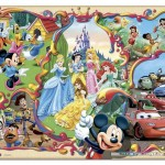 educa-puzzel-1000-stuks-disney-s-worlds-15555