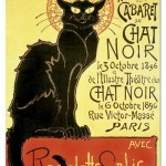 educa-puzzel-1000-stuks-reopening-of-the-chat-noir-cabaret-15561
