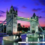 educa-puzzel-1000-stuks-tower-bridge-london-10113