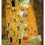 educa-puzzel-1500-stuks-klimt-the-kiss-13794