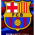 educa-puzzel-500-stuks-fc-barcelona-14803