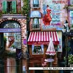 educa-puzzel-500-stuks-passage-fontaine-mark-st-john-12003
