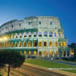 clementoni-puzzel-1000-stuks-colosseum-rome-30768