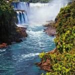 clementoni-puzzel-1000-stuks-iguacu-falls-argentinie-39123