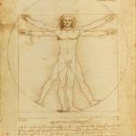 clementoni-puzzel-1000-stuks-leonardo-da-vinci-mens-van-vitruvius-39137