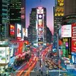 clementoni-puzzel-1000-stuks-new-york-times-square-39108
