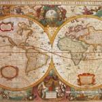 clementoni-puzzel-1000-stuks-oude-map-31229