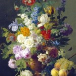 clementoni-puzzel-1000-stuks-van-dael-bowl-of-flowers-31415