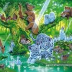 clementoni-puzzel-1500-stuks-moeder-natuur-31987