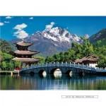 clementoni-puzzel-2000-stuks-lijang-china-32526