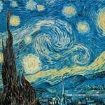 clementoni-puzzel-2000-stuks-van-gogh-de-sterrennacht-32531