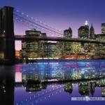 clementoni-puzzel-3000-stuks-new-york-33536