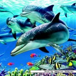 educa-puzzel-1500-stuks-paradise-under-the-sea-11750