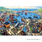 gibsons-puzzel-500-stuks-cornish-haven-g3049