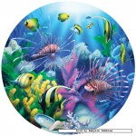 masterpieces-puzzel-500-stuks-david-miller-lion-fish-30952
