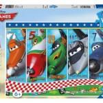 ravensburger-puzzel-100-stuks-disney-planes-108893
