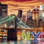 ravensburger-puzzel-1000-stuks-schitterend-new-york-199952