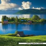 ravensburger-puzzel-1500-stuks-eiland-in-hordaland-noorwegen-162574