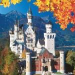 ravensburger-puzzel-1500-stuks-neuschwanstein-in-de-herfst-163861