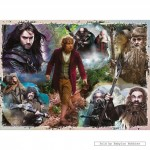 ravensburger-puzzel-500-stuks-de-kleine-hobbit-142293