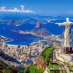 castorland-puzzel-1000-stuks-rio-de-janeiro-brazil-102846