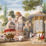 castorland-puzzel-1000-stuks-sehzade-camii-istanboel-102563