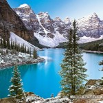 castorland-puzzel-1000-stuks-the-jewel-of-the-rockies-102372